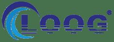 GoodLoog Logo