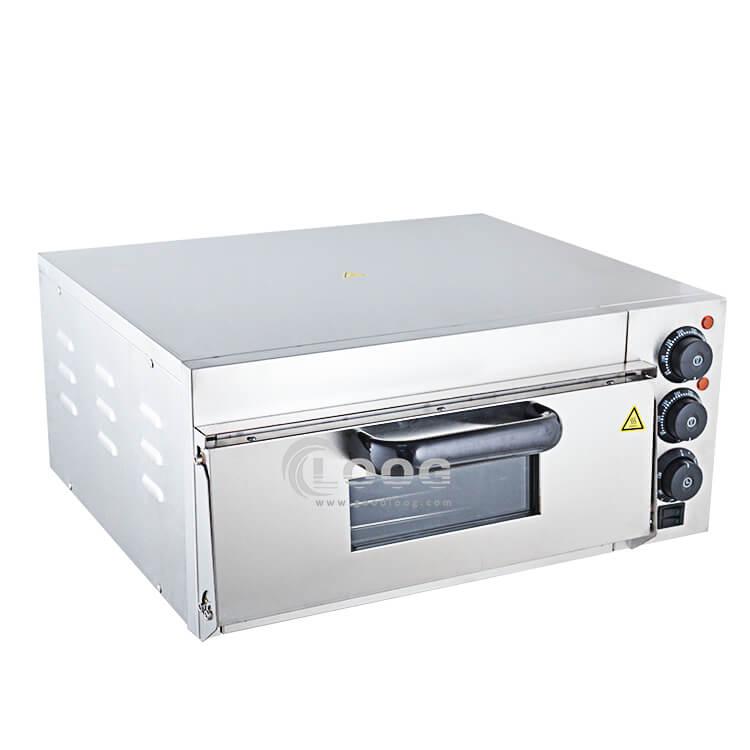 Pizza Oven Price