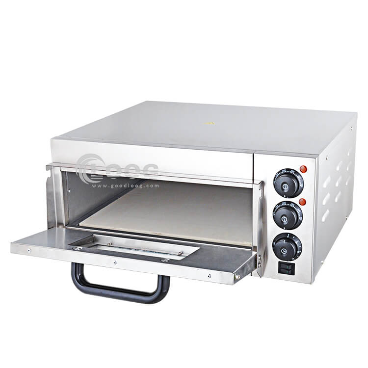 Pizza Ovens For Sale Commercial