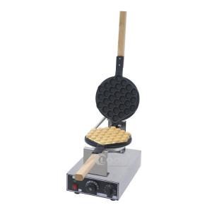 Bubble Waffle Machine from Goodloog