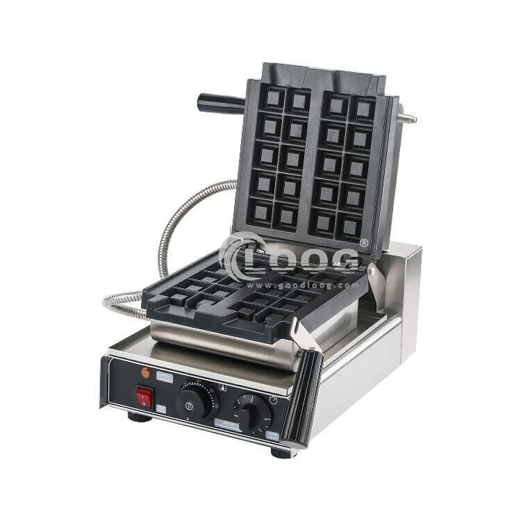 Vertical waffle maker for sale