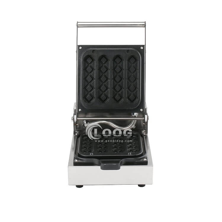 electric waffle dog maker suppliers