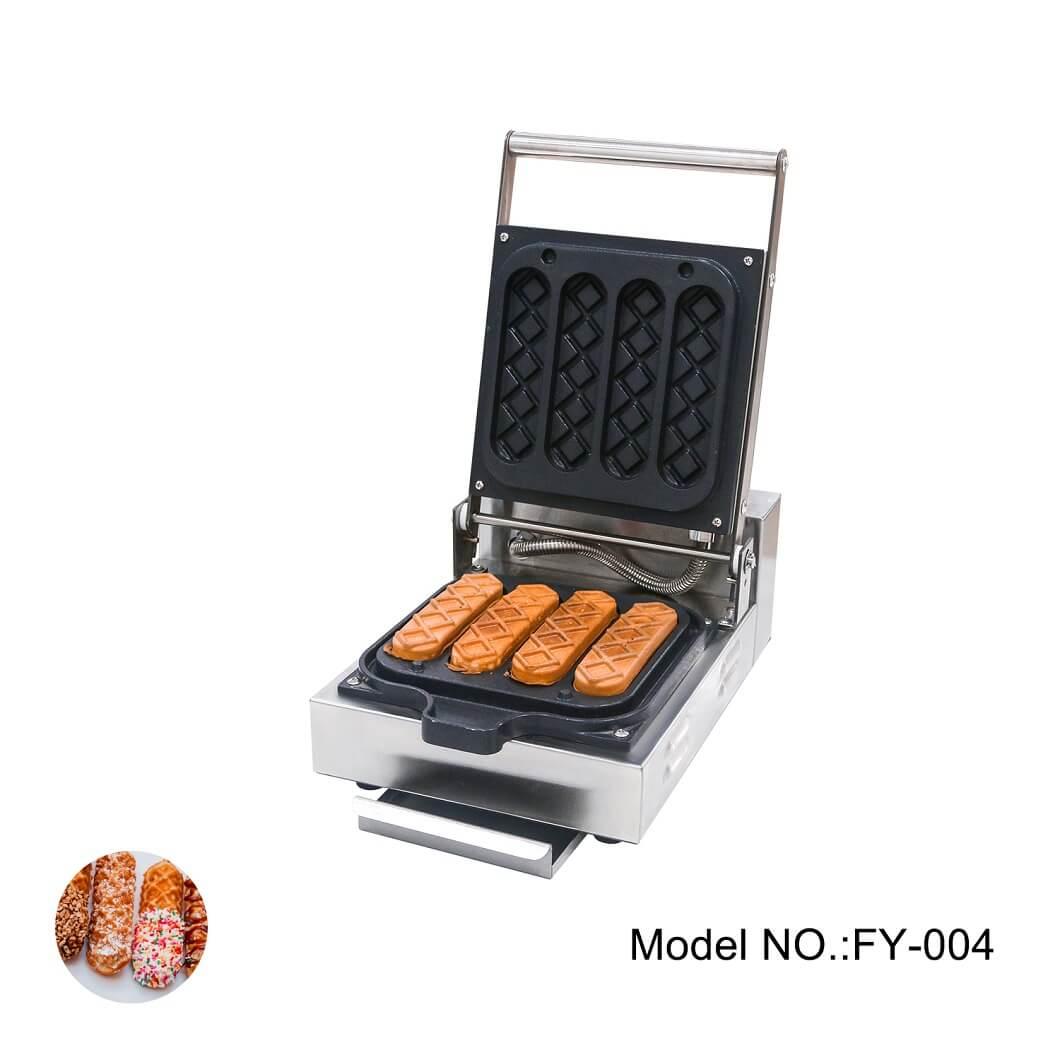 waffle dog maker