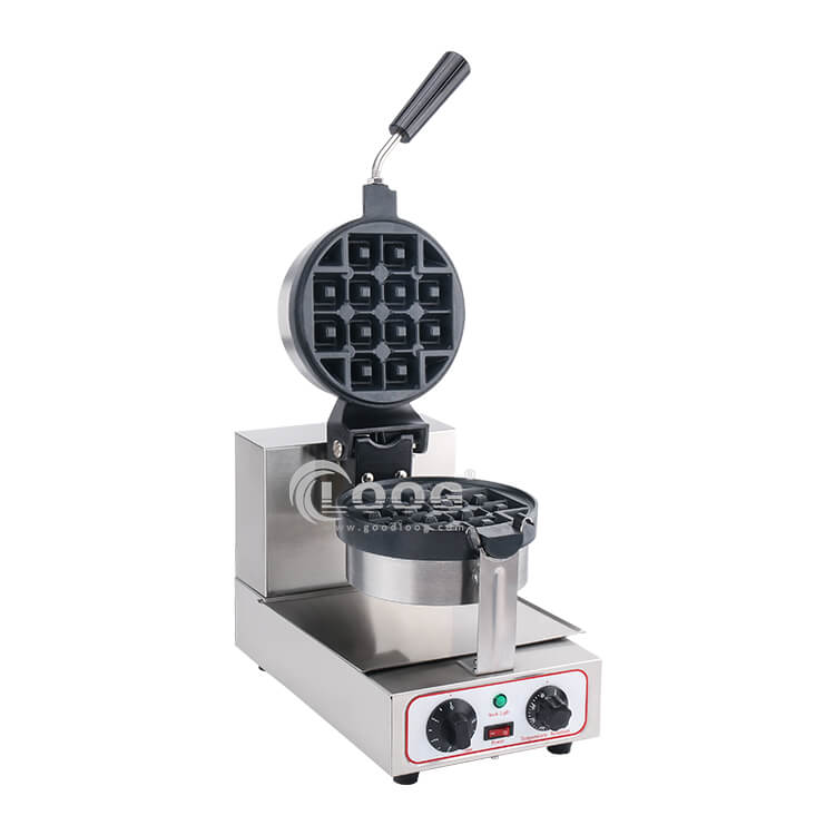 electric waffle maker for sale