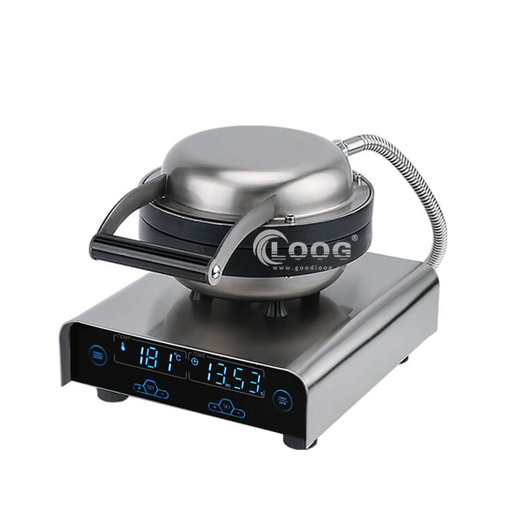 mini donut maker machine for sale
